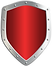 Shield_Badge_PNG_Clip_Art.png
