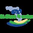 St-Cloud-Chamber---New-Logo(07-20)-TRANS