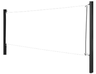 Blank Banner.png
