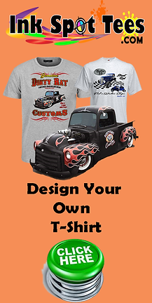 #hotrod #classic cars #your text here #custom tshirts