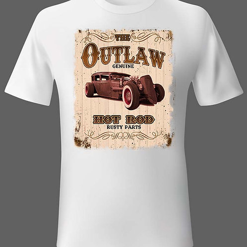 Outlaw 1