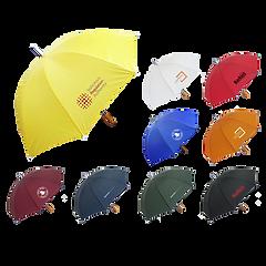 promotional-umbrellas_grande.png