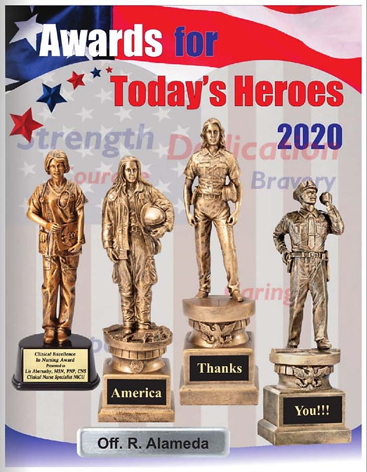 Todays Heroes.jpg