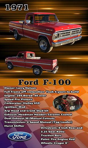 Larry F100 BOARD.jpg