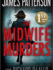 The_Midwife_Murders.jpeg