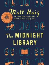 The_Midnight_Library.jpeg