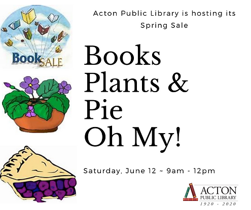 Acton Public Library is hosting its.png
