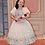 Thumbnail: Ann-Marie Embroidered Sequinned Silk Taffeta Off-Shoulder Dress