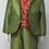 Thumbnail: AvaFritz Boys Outfit - Jacket. Vest. Knickerbockers. Cravat.