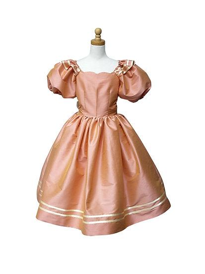AvaDaisy Princess Ballet Dress.