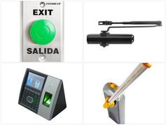 seguridad_electrónica-.jpg