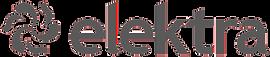 elektra-logo_gr.png