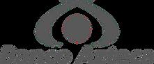 banco azteca_logo_gr.png