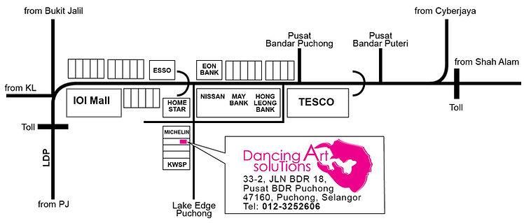 DAS_map-01.jpg