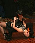 Latin_Performance01.JPG