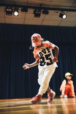 Children Hip Hop2