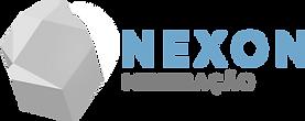 nexon mineração.png