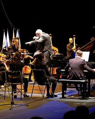 Orchestre CRR.jpg