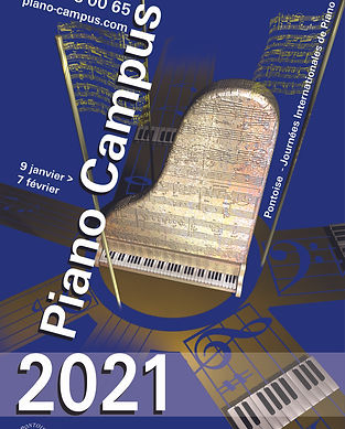 affiche PC 2021 A4.jpg