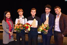 DSC_1718 - finalistes - credit photo - j