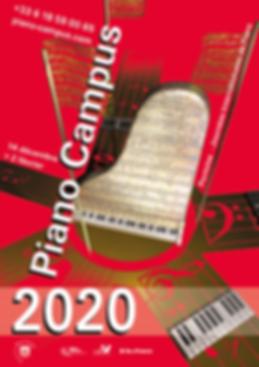 affiche PC 2020 A4.png