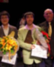 finale2012.jpg