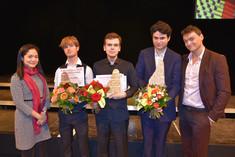 DSC_1715 - finalistes - credit photo - j