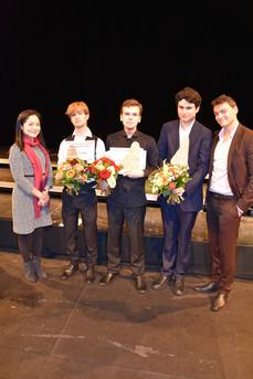 DSC_1717 - finalistes - credit photo - j