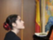 2019-01_Centro_Asturiano_M¢vil-Pachy_(9)