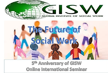 Future of Social Work