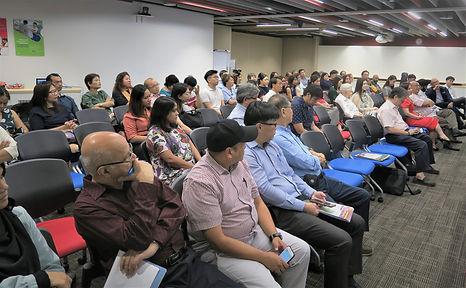GISW Seminar 2019.jpg