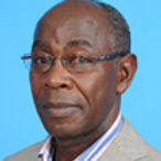CharlesMbuaga.jpg