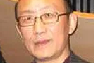 Condolences to Prof Xu's family and CASWE