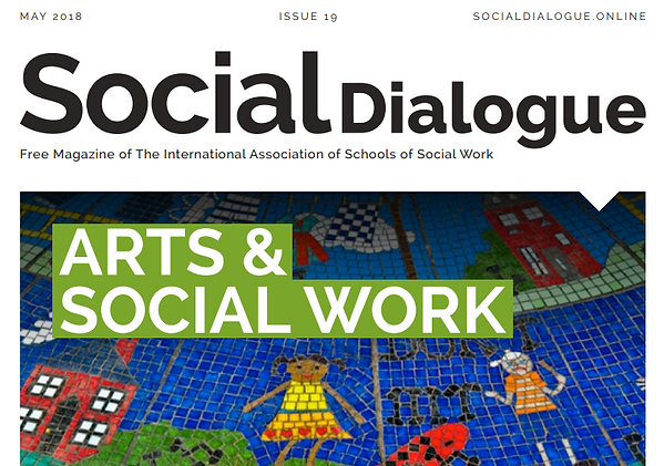 Social Dialogue.PNG
