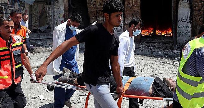 Palestinian Casualty.JPG