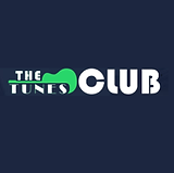 theTunesClub.png