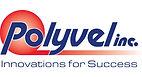 Polyvel Logo.jpg
