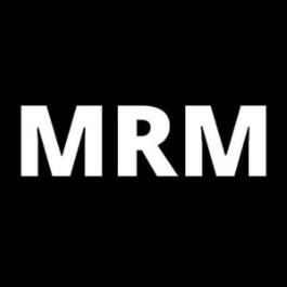 Modern Restaurant Management | VirusSAFE Pro Debuts