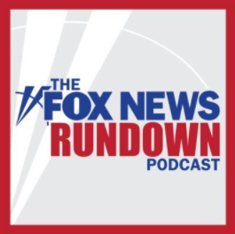 Fox News Rundown Extra: A Celebrity Chef Knows Why Diners Are Catching Covid-19 At Restaurants