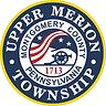 Upper Merion Logo.png