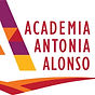 Alonso Logo.jpg