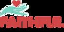 Faithful-Care logo.png