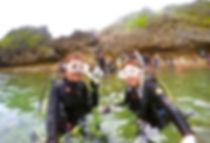 image2_edited.jpg
