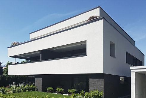 Hopfengarten 1.jpg