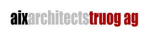 20130905_aix logo_einfach.jpg