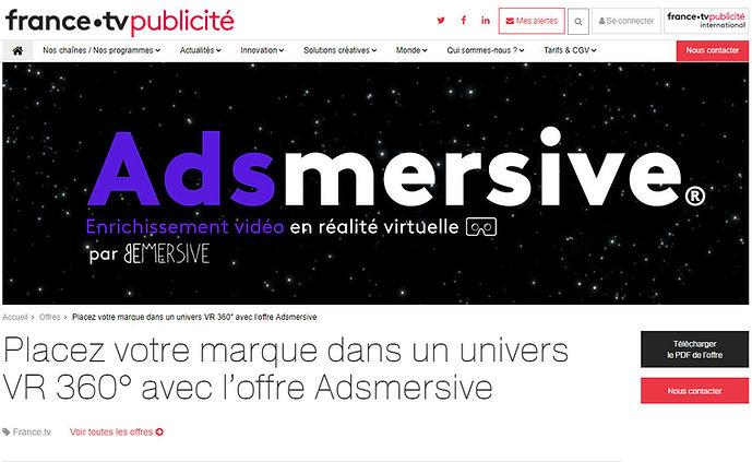 adsmersive_ftv.jpg