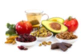 nutritional-food.jpeg