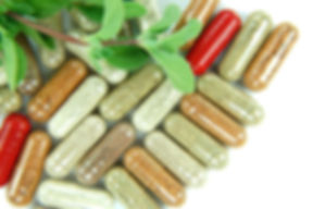 herbs-supplements1200x800.jpeg