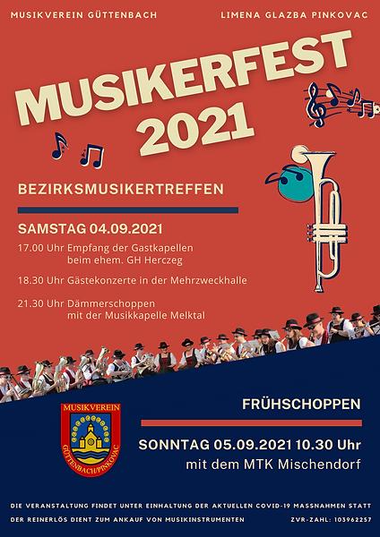 MV Treffen 2021.png