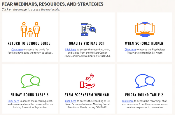 COVID19 Resource Page.png